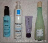 Einfache Hautpflege-Tipps, die Sie befolgen sollten – Aging Skin Care