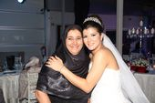 My sister s Turkish wedding