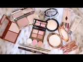 DRUGSTORE DUPES for Most Fashionable Charlotte Tilbury Make-up – YouTube