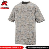 88f07d5b61d Sport Digital Camo Jersey by Badger Sport 4152 | Baseball team | Badger  sports, Digital camo, Camo