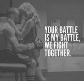 37 Relationship Goals Quotes About Relationships 16 – Daily Funny …