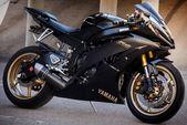 super bike👍👊 YZF R6 .. Schau dir mal seinen Feed an # R6 # YZF # chairellbikes4l …   – Cars and motorcycles