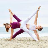 12.9k Likes, 205 Comments – Alo Yoga (Alo Yoga) on…