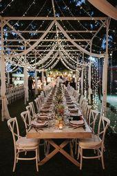 Warm white fairy lights with fairy lights Mini light …