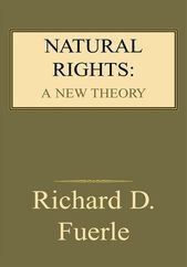 Natural Rights A New Theory A New Theory Quotesgenres Readtheory Modernism Quotesgenres Readtheory Modernisminliterature Read Theory Literary Theory Quotes