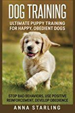Dynamic Treated Dog Training Commands In 2020 Easiest Dogs To