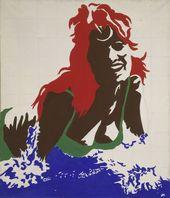 Deutsch-Pop: die Kunst-Avantgarde der 60er Jahre in Düsseldorf