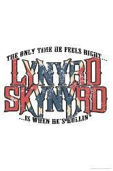 Lynyrd Skynyrd Posters For Sale Prints Paintings Wall Art Allposters Com In 2020 Lynyrd Skynyrd Poster Sale Poster Poster