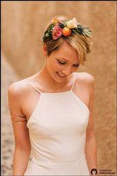 Als Frau sollten Sie wissen, dass der Traum und der Wunsch jeder Frau, an ihrem Hochzeitstag …