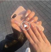 Foto www.qunel.com/ fashion street style schoonheid make-up haar mannen stijl womenswe – Straatstijl Mode