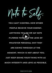 Motivational & Inspirational Quotes – #howtobe #Inspirational #motivational #Quo…