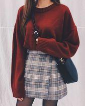 Damenrock-Outfit – Questa Blog