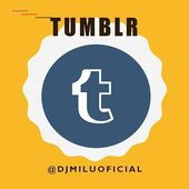 FOLLOW ME in Tumblr ® ||  tumblr  technology  seguidores  instagram  instagood  instago  instamoment  photography  photographer  photoshop  guatemala…