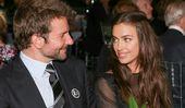 [Rumour] Bradley Cooper sarà per la prima volta padre, la bellissima Irina Shayk è incinta!  – Celebrità