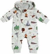 Newborn baby and baby clothes, along with social gathering clothes, sleepsuits, vests and outdoor adventure dress. #Baby...