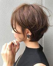 Haarfarben #für #den # Frühling / Herbst-Typ.