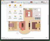 Home Design & Floor Planning Software for Mac 2019