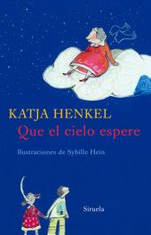 47 Ideas De Libros Infantiles De Abuelos Y Abuelas Libros Infantiles Libros Libros Para Niños