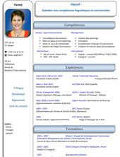 Exemple Cv Assistant De Direction Cv Anonyme Exemple Cv Assistante De Direction Modele Cv