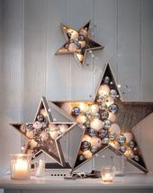 The Winning List Of 25+ Best Christmas Party Decoration Ideas   CollageCab