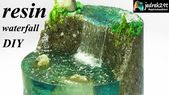 How to Make Vortex Fountain at Home – Free Online Videos Best Movies TV shows – …  – Fountain