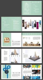 79 Elegant Image Of Graphic Design Resume Personal Statement Portfolio Layout Online Examples Designer