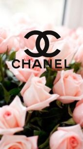 CHANEL-logo   Tumblr – quotes