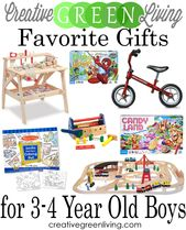 37db22f9419 Gifts for 3 Year Olds