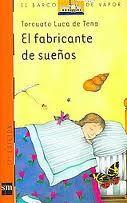 Libros Para Niños De 10 Años La Almolda Libro Infantil Recomendado Para Niños De Libros Infantiles Recomendados Libros Para Niños Libros Infantiles Pdf