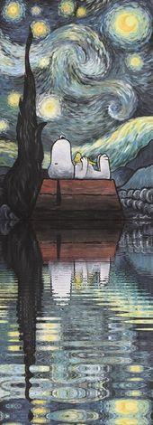 Komposition mit künstlerischen Elementen 7 – # artist #cartoon # Komposition #mit #Elementen – Jim Mead