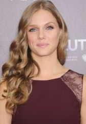 Tracy Spiridakos Plastic Surgery Before and After  www.celebsurgerie  #plas