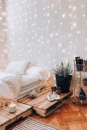 Photo of Mit diesem Teil sieht Ihr Zuhause SOFORT Weihnachten aus