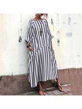 Grünes Kleid Wolle Winterkleid Maxi-Kleid Kleid der | Etsy