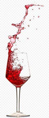 Wein – Weinglas Champagner Destilliertes Getränk Rotwein PNG – Wein, alkoholische …   – Wine