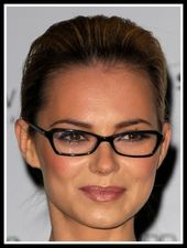 How to Find the Most Flattering Glasses for You – Eyewear