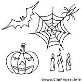 Ausmalbilder Zum Ausdrucken F R Halloween Halloween Ausmalbild Zum Ausmalen Mit Halloween Halloween Ausmalbilder Halloween Bilder Ausmalbilder Zum Ausdrucken