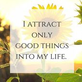 Fair-minded documented law of attraction exercises…