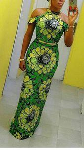 Ankara women clothing,embellished african print dress,ankara pencil dress,african women clothing,lon
