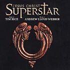 Jesus Christ Superstar 1996 London Cast Recording Lloyd Webber