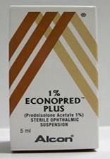 إيكونوبريد بلس قطرات عينية معقمة Convenience Store Products Convenience Store