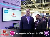 The Gulf Information Technology Exhibition or you can say GITEX; a biggest tradeshow is all situated to celebrate its 35th anniversary this year. GITE…