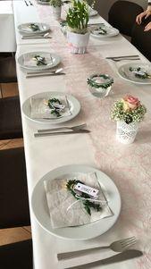 Photo of Omas himmlisch guter Sahne-Kuchen * Einfache Rezepte