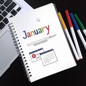 25 technology and social media bullet journal spread layout ideas – picgram website #computer 25 technology and social media bullet journal spread l…