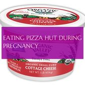 Eating Pizza Hut During Pregnancy Eating Pizza Hat During Pregnancy