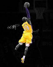 Kobe Bryant Dunk Auf Lebron James Wallpapers HD-Auflösung ist cool Wallpapers   – Kobe Bryant