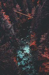 pikxchu: DSC_5362-1 by DeepLovePhotography