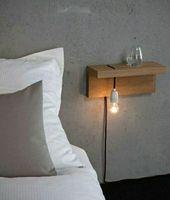 Der Nachttisch und seine Rolle im modernen Schlafz…