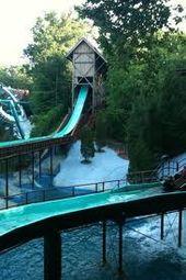 Da Vinci's Cradle Busch Gardens Williamsburg