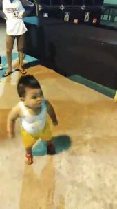 Joyful Fiesta Purok Mars😍😂🤣👏👏 Nice Job Child.. Your so Cutiee..