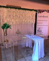 Adelina & Mergim Vielen Dank für Ihre Mitarbeit @ e_t_m_61, #civilwedding #hochzeitst …   – Hochzeit